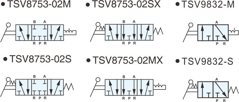 proimages/product_en/MECHANICAL_VALVES/TSV8753-0.jpg