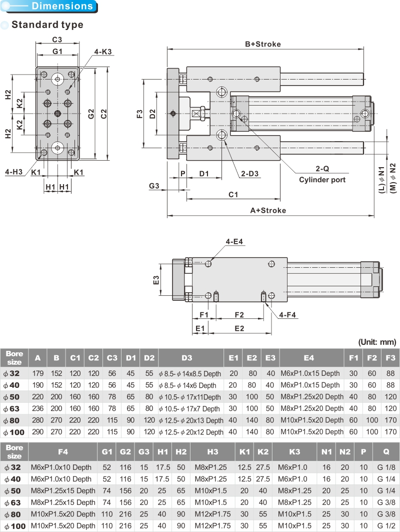 proimages/product_en/PNEUMATIC_CYLINDERS/GC-4.jpg