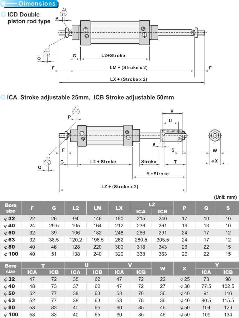 proimages/product_en/PNEUMATIC_CYLINDERS/IC32-6.jpg