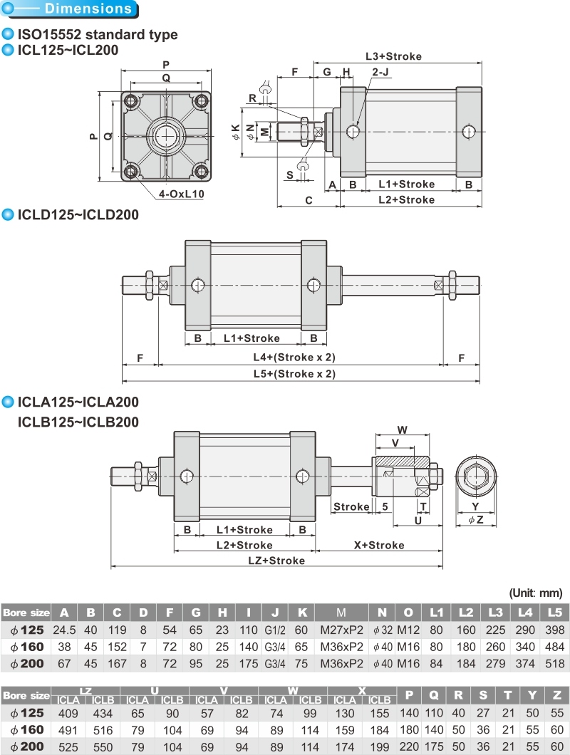 proimages/product_en/PNEUMATIC_CYLINDERS/ICL-2.jpg