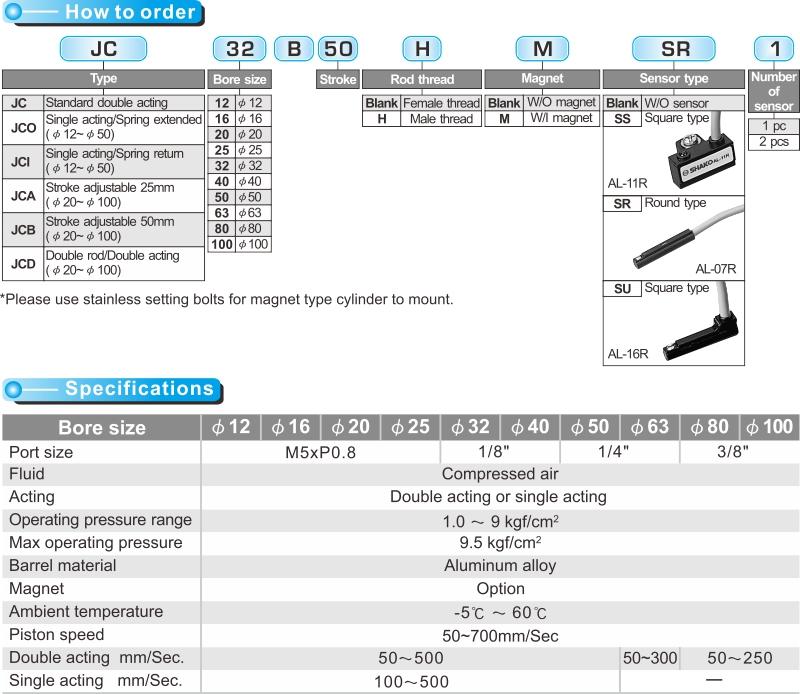 proimages/product_en/PNEUMATIC_CYLINDERS/JC-1.jpg