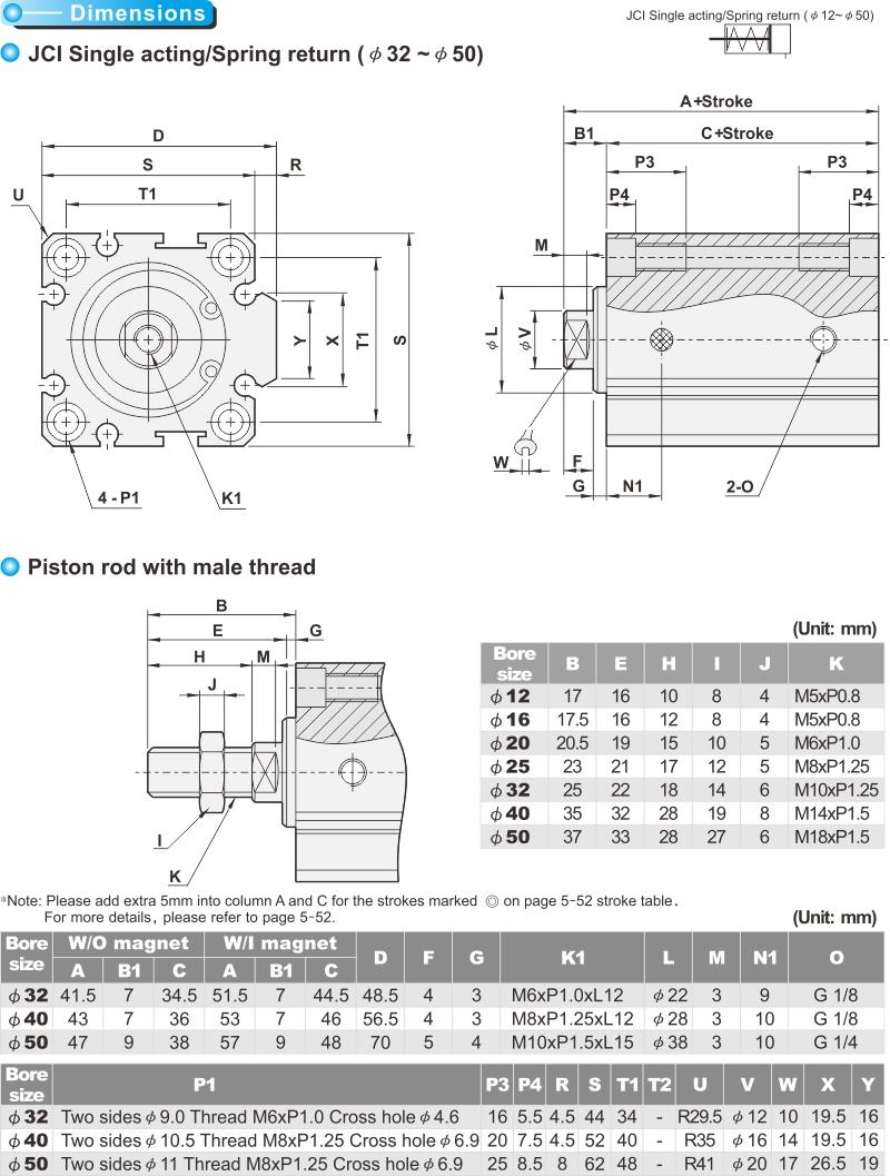 proimages/product_en/PNEUMATIC_CYLINDERS/JC-10.jpg