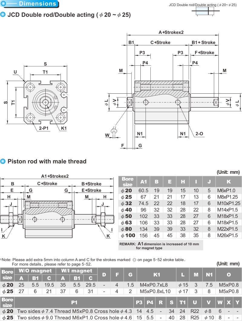 proimages/product_en/PNEUMATIC_CYLINDERS/JC-11.jpg
