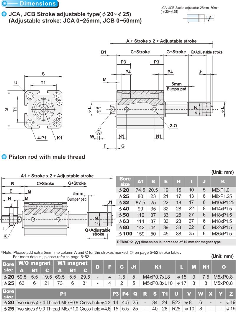 proimages/product_en/PNEUMATIC_CYLINDERS/JC-13.jpg