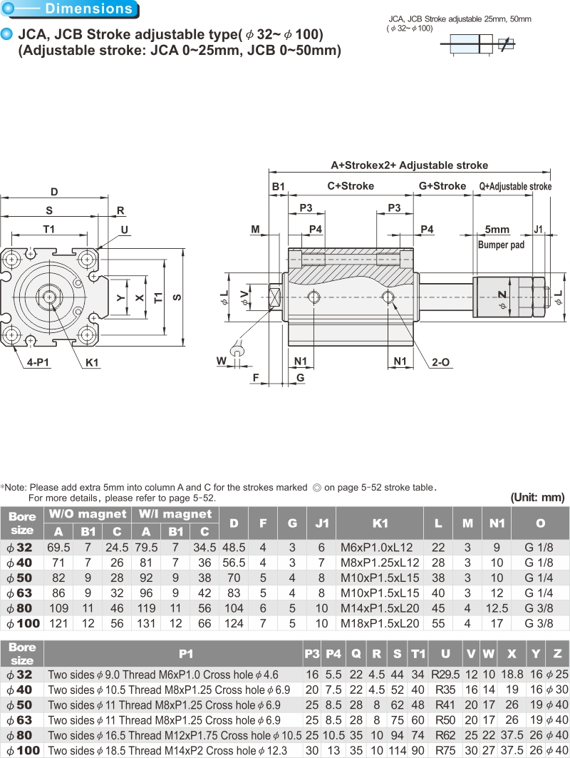 proimages/product_en/PNEUMATIC_CYLINDERS/JC-14.jpg
