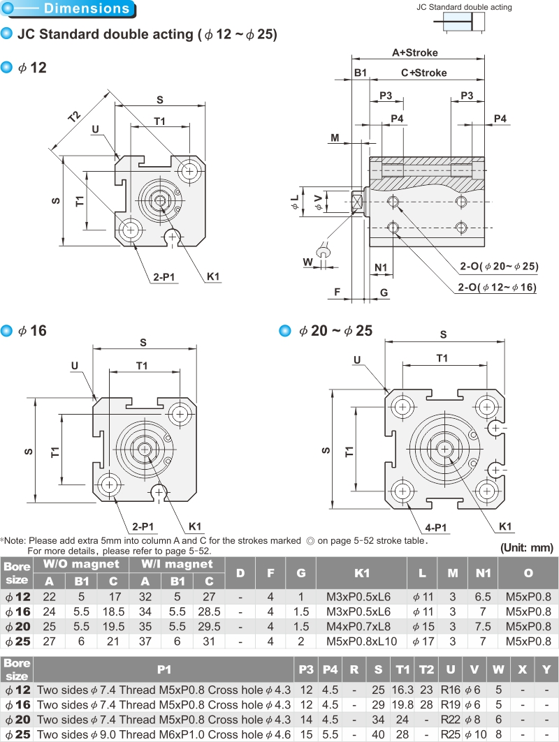 proimages/product_en/PNEUMATIC_CYLINDERS/JC-5.jpg
