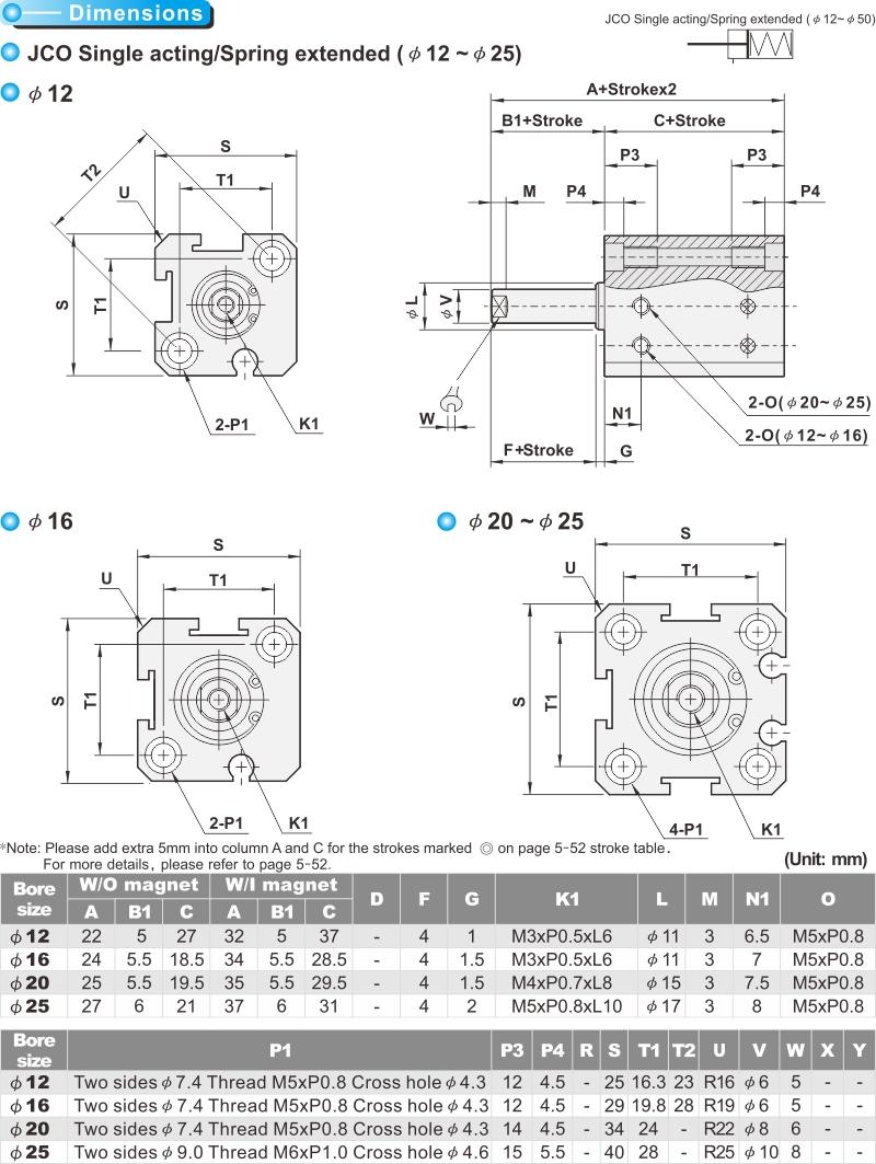 proimages/product_en/PNEUMATIC_CYLINDERS/JC-7.jpg