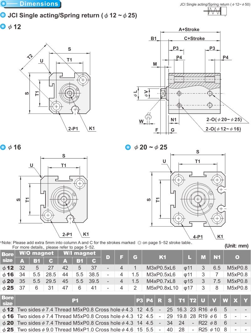 proimages/product_en/PNEUMATIC_CYLINDERS/JC-9.jpg