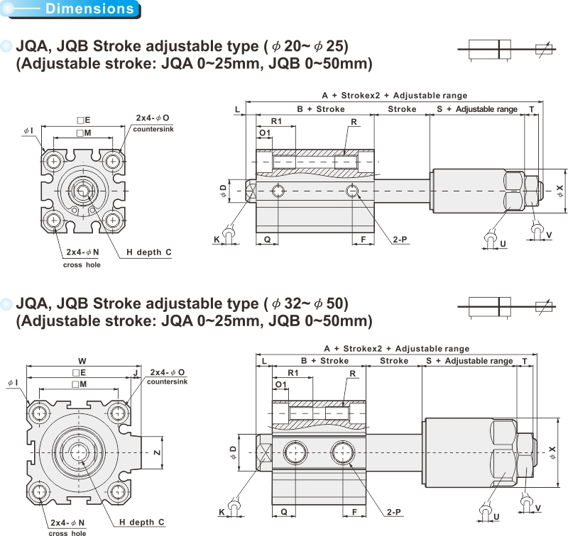 proimages/product_en/PNEUMATIC_CYLINDERS/JQ-4.jpg