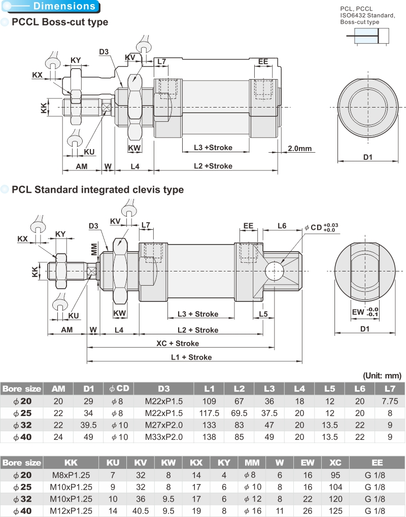 proimages/product_en/PNEUMATIC_CYLINDERS/PCL-4.jpg