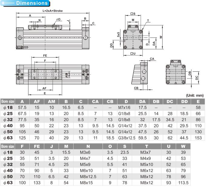 proimages/product_en/PNEUMATIC_CYLINDERS/ZK-1.jpg
