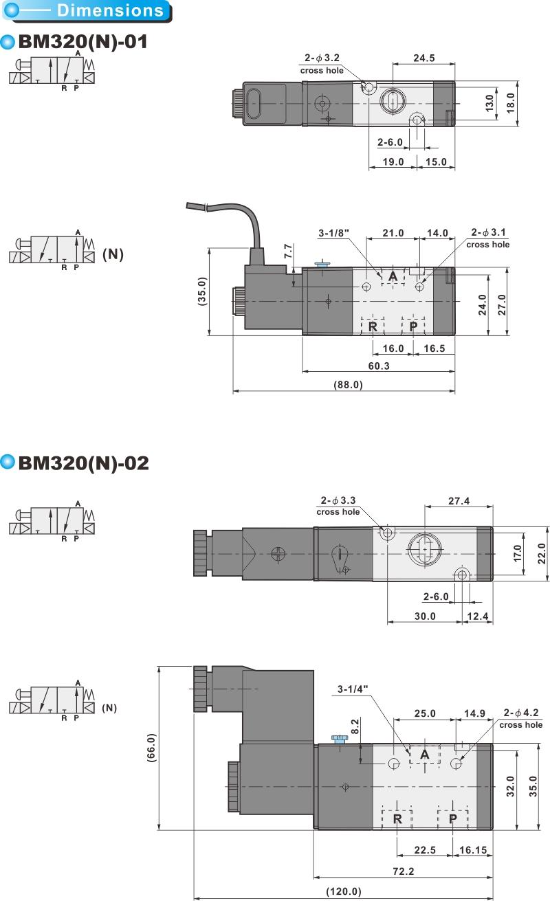 proimages/product_en/SOLENOID_VALVES/BM320-2.jpg