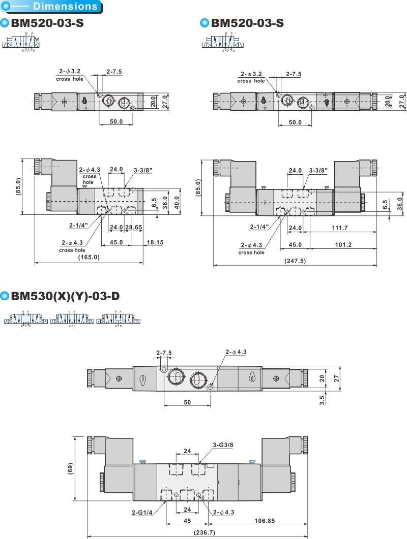 proimages/product_en/SOLENOID_VALVES/BM520-3.jpg