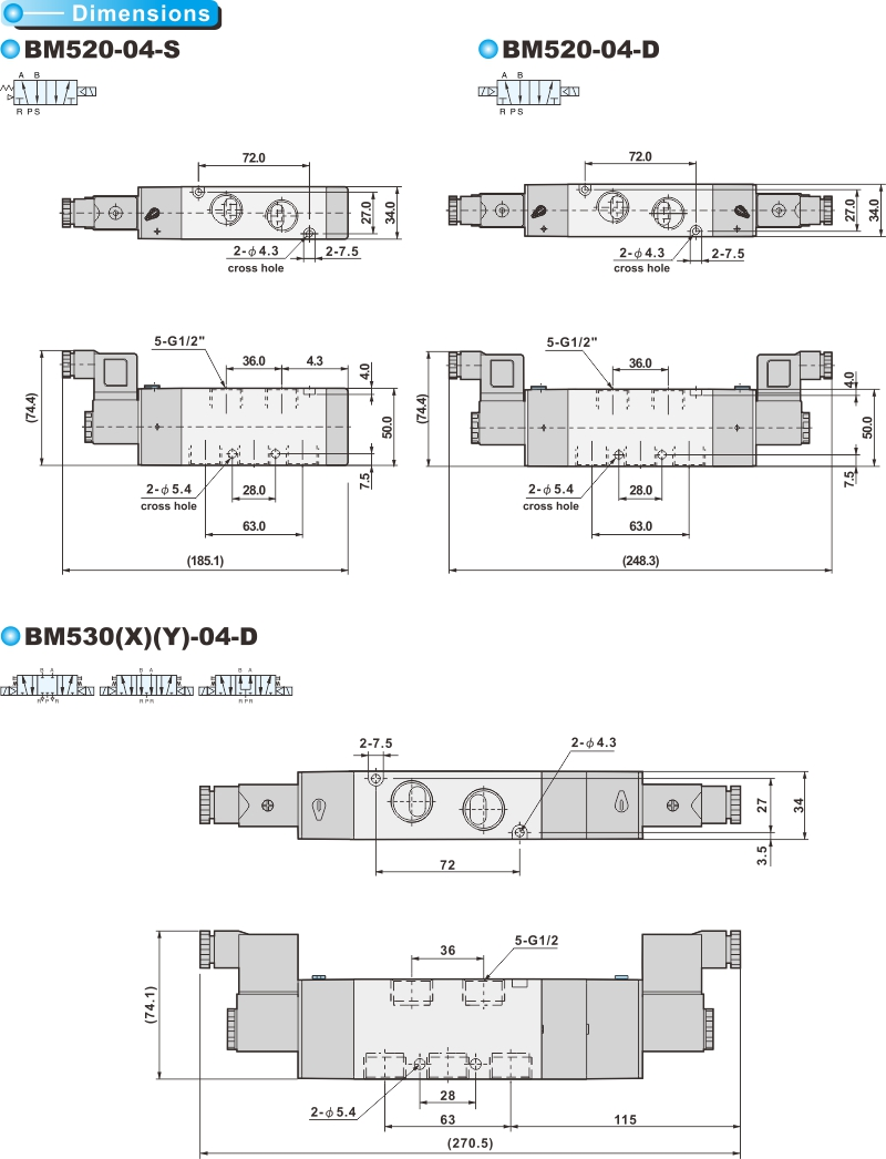 proimages/product_en/SOLENOID_VALVES/BM520-4.jpg