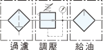proimages/product_tw/1/NUFRL-0.jpg