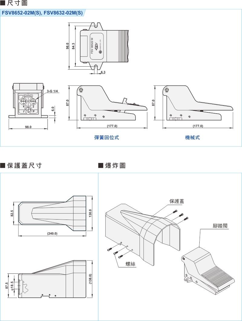proimages/product_tw/2/FSV8652-2.jpg