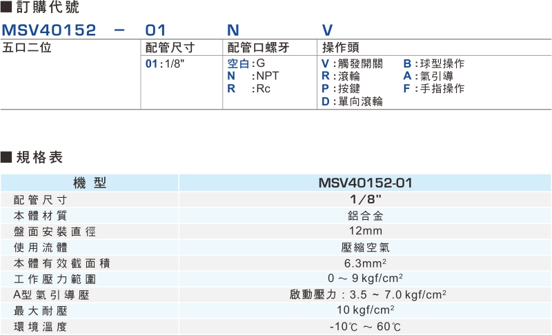 proimages/product_tw/2/MSV40152-1.jpg