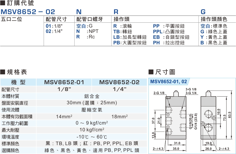 proimages/product_tw/2/MSV8652-1.jpg