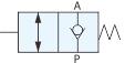 proimages/product_tw/2/VCP-0.jpg