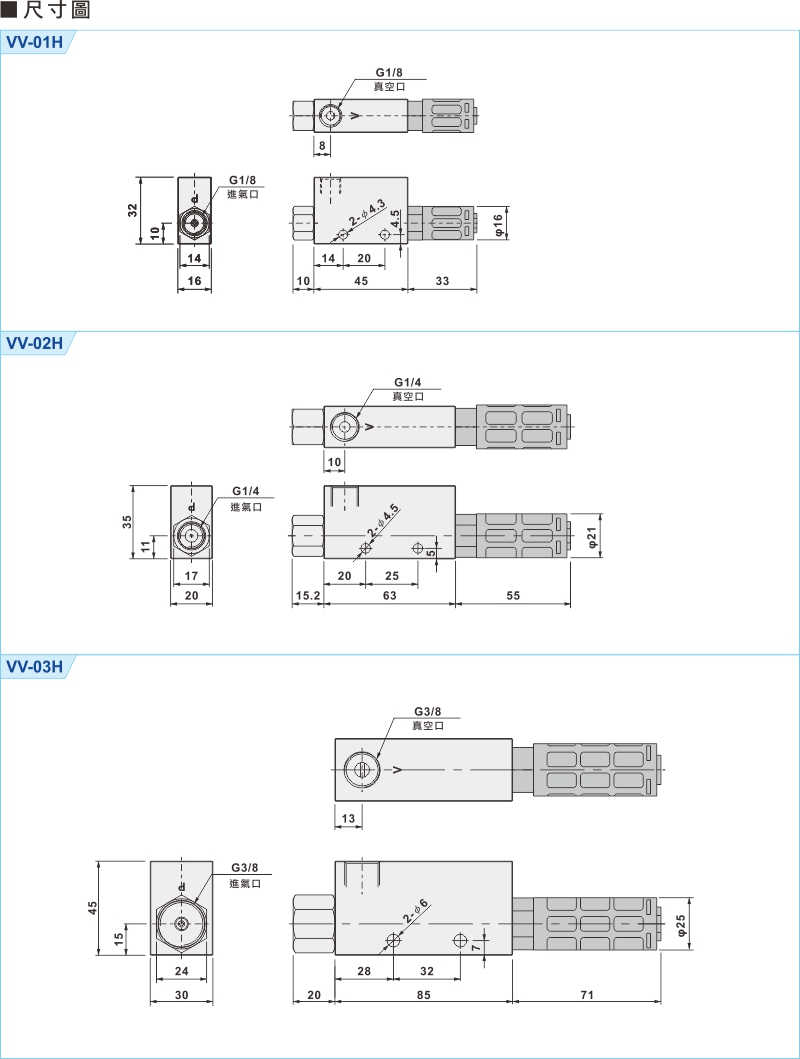 proimages/product_tw/2/VV-2.jpg