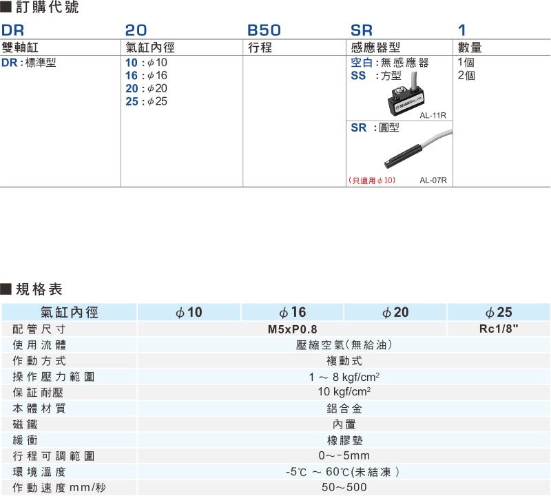 proimages/product_tw/3/DR-1.jpg