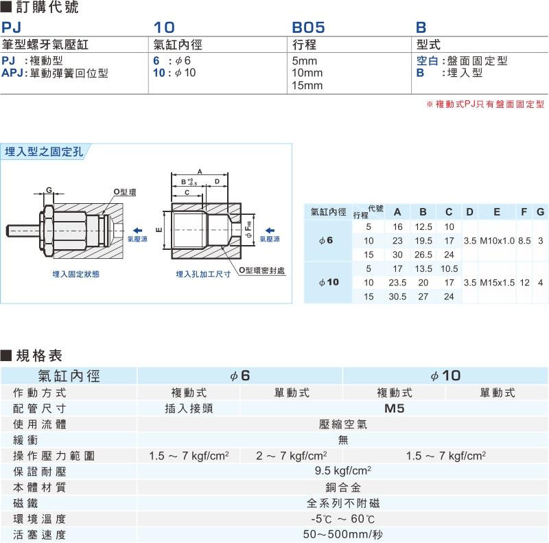 proimages/product_tw/3/PJ-1.jpg