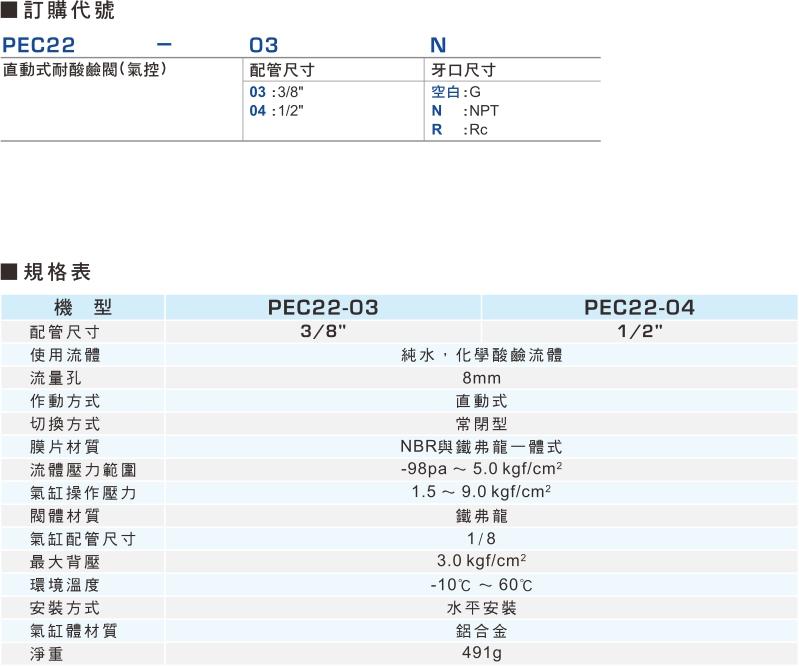 proimages/product_tw/4/PEC22-1.jpg