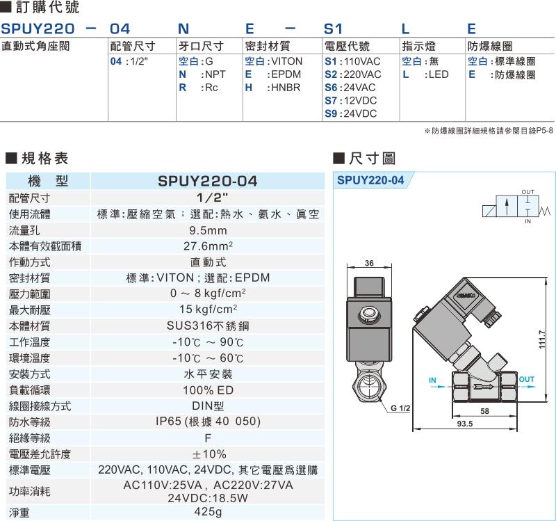 proimages/product_tw/4/SPUY220.jpg