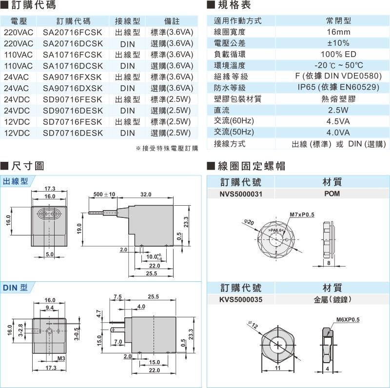proimages/product_tw/5/COIL-2.jpg