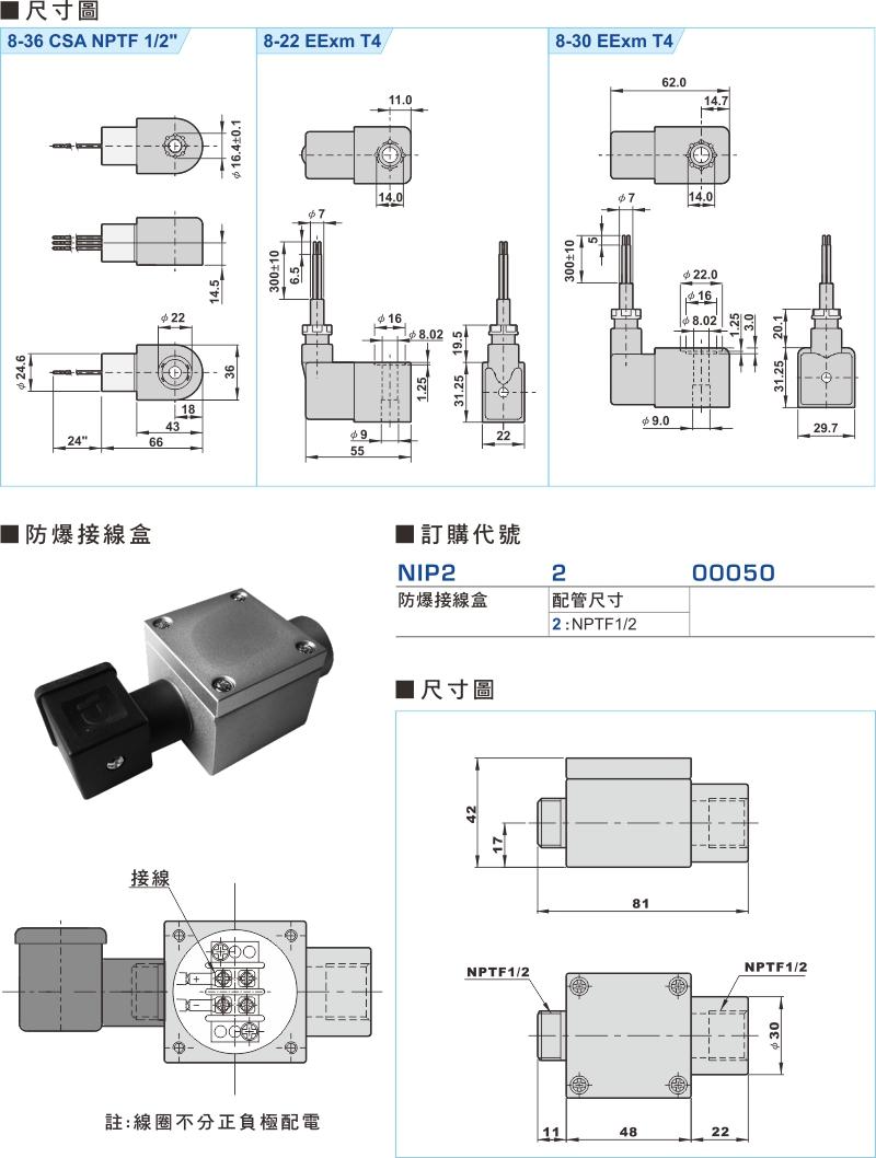 proimages/product_tw/5/COIL-7-2.jpg