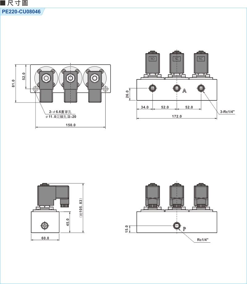 proimages/product_tw/5/PE220-2.jpg