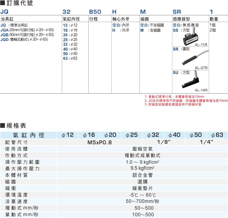 proimages/product_tw/5_PNEUMATIC_CYLINDER/JQ-1.jpg