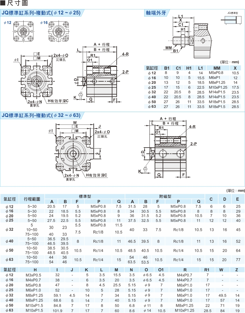 proimages/product_tw/5_PNEUMATIC_CYLINDER/JQ-2.jpg