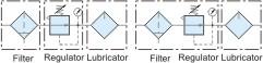 proimages/product_tw/Air Filter Regulator/Air-Filter-Regulator-USFRL-06-01.jpg