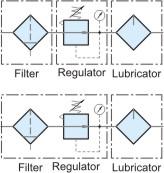 proimages/product_tw/Air Filter Regulator/FRL700C-en.jpg