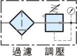 proimages/product_tw/Air Filter Regulator/UFR-0.jpg