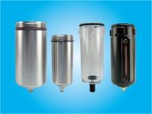 Filter Bowl & Lubricator Bowl