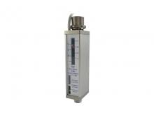 MAL - FRL Pressure Switch