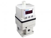 iRP2 - Electronic Proportional Regulator